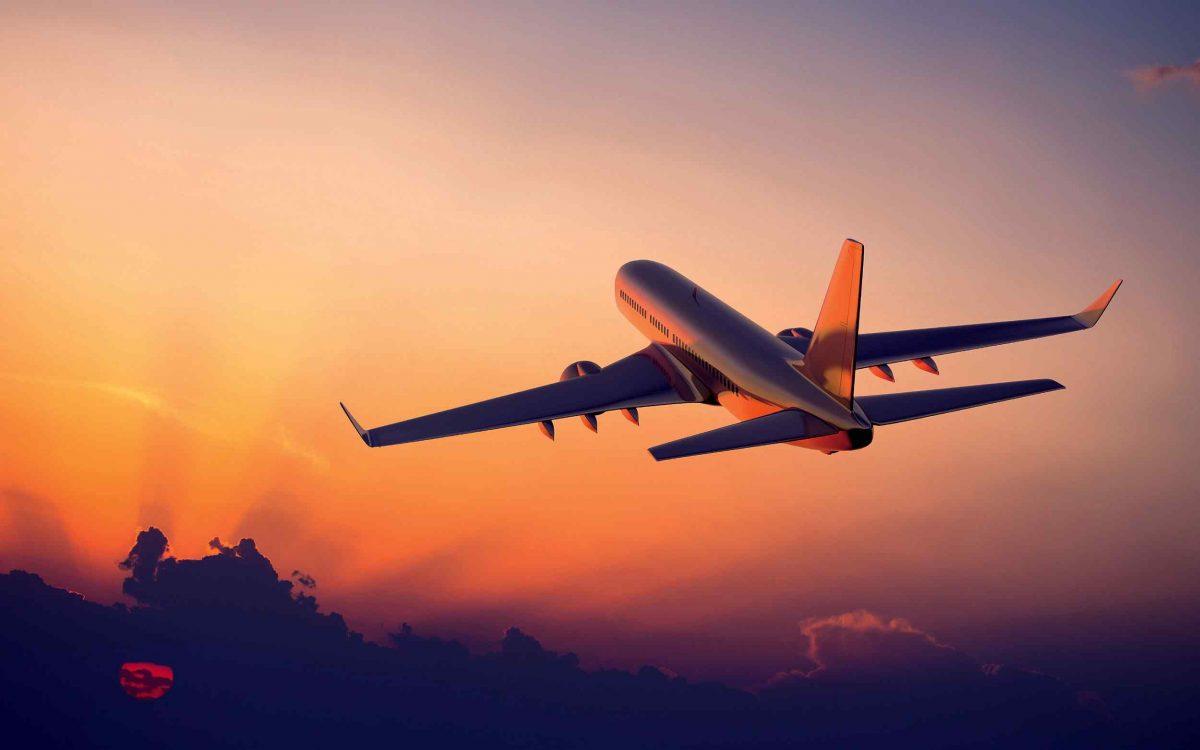 airliner-plane-sunset-1-1200x750.jpg